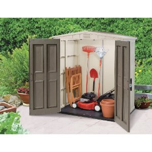 keter-apex-outdoor-storage-shed1