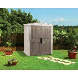 keter-apex-outdoor-storage-shed2