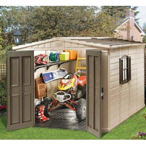 keter-fortis-shed1