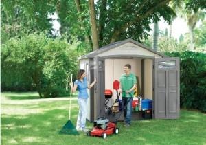 plastic-garden-shed
