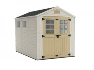 keter-plastic-garden-sheds