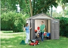 plastic-garden-shed-5