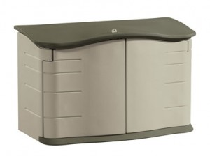 rubbermaid-horizontal-storage-shed