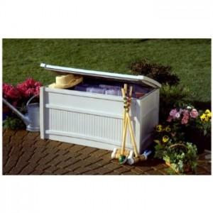 suncast-deck-box