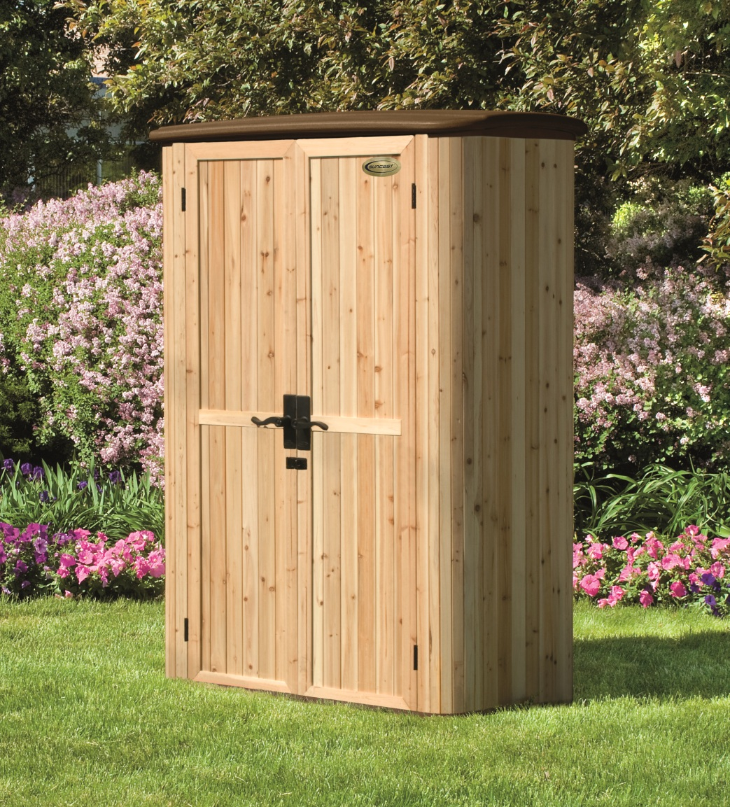 more types of sheds plastic garden shed guide