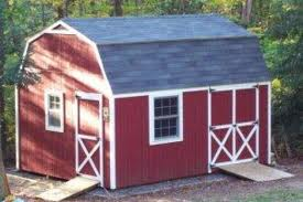 garden-shed-designs1