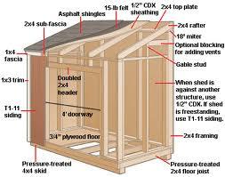 garden-shed-designs2