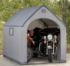 portable-sheds
