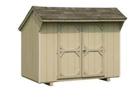utility-sheds