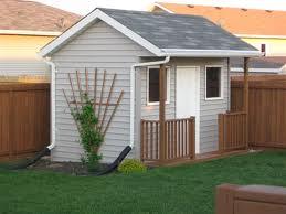 utility-sheds1