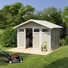 utility-sheds2