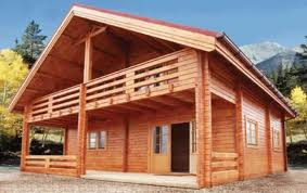 Log Cabin Kits The Essentials For Log Cabin Building besides Lollipop Sticks additionally 32x32 House Plans as well Watch moreover Winston 3 Car 5241. on log cabin home design and floor plans