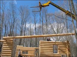 log-cabin-kits1